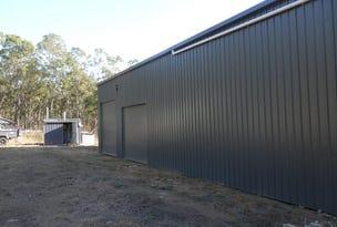 Lot 145 Sugarbag Road, Tabulam, NSW 2469