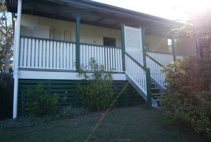 24 Sea Street, West Kempsey, NSW 2440