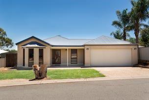 9 Murray Way, Buronga, NSW 2739