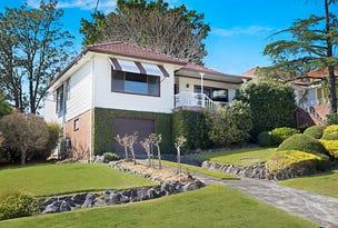 23 Montrose Avenue, Adamstown Heights, NSW 2289