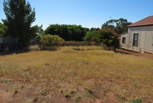 Lot 12 Morrell Street, Northam, WA 6401