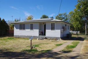 52 Cowper Street, Wee Waa, NSW 2388
