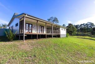 87 Crottys Lane, Yarravel, NSW 2440
