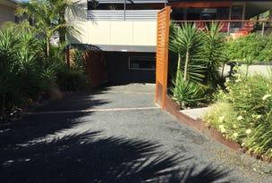 24A Birdwood Circle, Tuross Head, NSW 2537