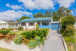 134 Jubilee Road, Elermore Vale, NSW 2287