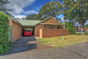 1/73 Page Avenue, North Nowra, NSW 2541