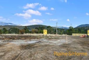 Lot 53 Olive Grove, Risdon Vale, Tas 7016