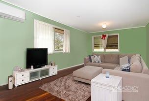 57 Doreen  Crescent, Ellen Grove, Qld 4078