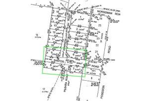 lots 6,7,8,9 Dominion Road, Corowa, NSW 2646