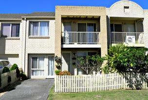 9 51 MEACHER STREET, Mount Druitt, NSW 2770