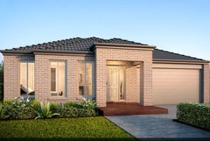 LOT 195  Bedford Street, Diggers Rest, Vic 3427