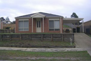 26 Ikara Way, Churchill, Vic 3842