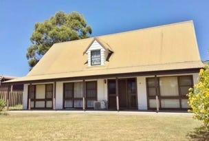 19 Dalwood Road, East Branxton, NSW 2335
