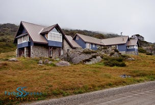 Perisher Valley, address available on request