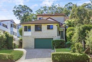 9/1 Joseph Lloyd Close, Gosford, NSW 2250