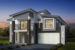 TURNKEY - LOT 118 Caravel Street, Teralba, NSW 2284