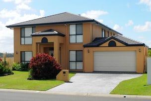 28 Taine Court, Yamba, NSW 2464
