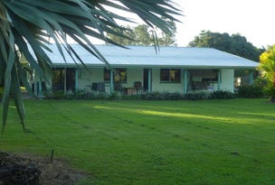 185 Etty Bay Road, Etty Bay, Qld 4858