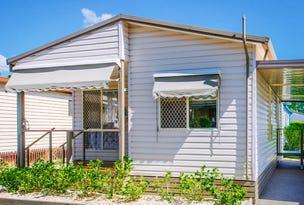 96/39 Karalta Road, Erina, NSW 2250