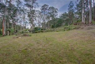 2 Kilbaha Road, Cockatoo, Vic 3781