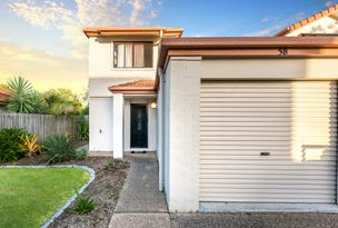 58/60 Beattie Road, Coomera, Qld 4209