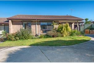 2/904 Doland Street, West Albury, NSW 2640