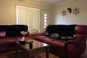 32 Palmer Street, Wellington, NSW 2820