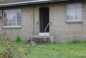 18 Wattle Drive, Doveton, Vic 3177