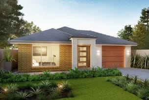 Lot 37 Helene Street, Munno Para West, SA 5115