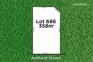 27 Ashfield Street, Mount Barker, SA 5251