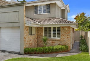 6A Hazel Close, Berkeley Vale, NSW 2261