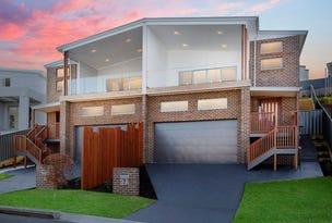 9A Rachel Avenue, Flinders, NSW 2529