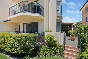 2/220 Marine Parade, Kingscliff, NSW 2487