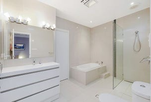 61 Bayview Street, Warners Bay, NSW 2282
