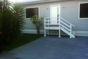 5a Robert St, Belmont South, NSW 2280