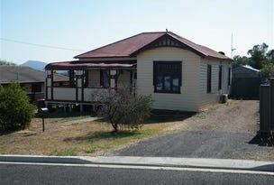 20 Wilkie Street, Werris Creek, NSW 2341