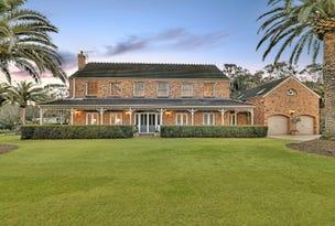 10 Montelimar Place, Wallacia, NSW 2745