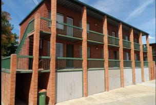Unit 15/L19 Charles Street, Queanbeyan, NSW 2620