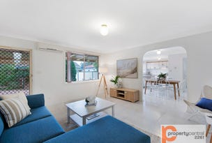 69A Pacific Street, Long Jetty, NSW 2261