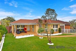 53 Townson Avenue, Leumeah, NSW 2560
