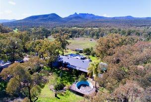 2355 Kaputar Road, Narrabri, NSW 2390