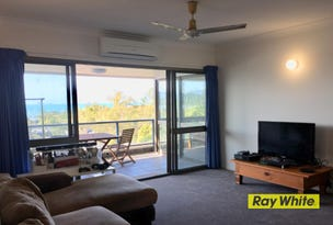 38/6 Eshelby Drive, Cannonvale, Qld 4802