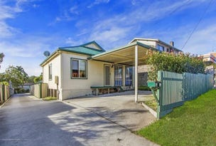 43 Wyong Road, Tumbi Umbi, NSW 2261