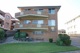 """9  """"Waterside"""" 74 Little Street, Forster, NSW 2428"""