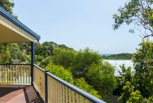 1/43 George Nothling Drive, Point Lookout, Qld 4183