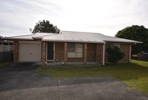 2/116 North Street, Casino, NSW 2470