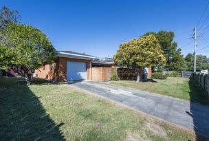 63 Duke Street, Iluka, NSW 2466