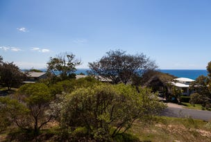 20 Cumming Parade, Point Lookout, Qld 4183