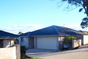 1/50-52 TABLE STREET, Port Macquarie, NSW 2444