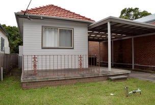 21 Herbert Street, Belmont, NSW 2280